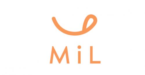 ヘルスケア×フードテックの株式会社MiLに出資