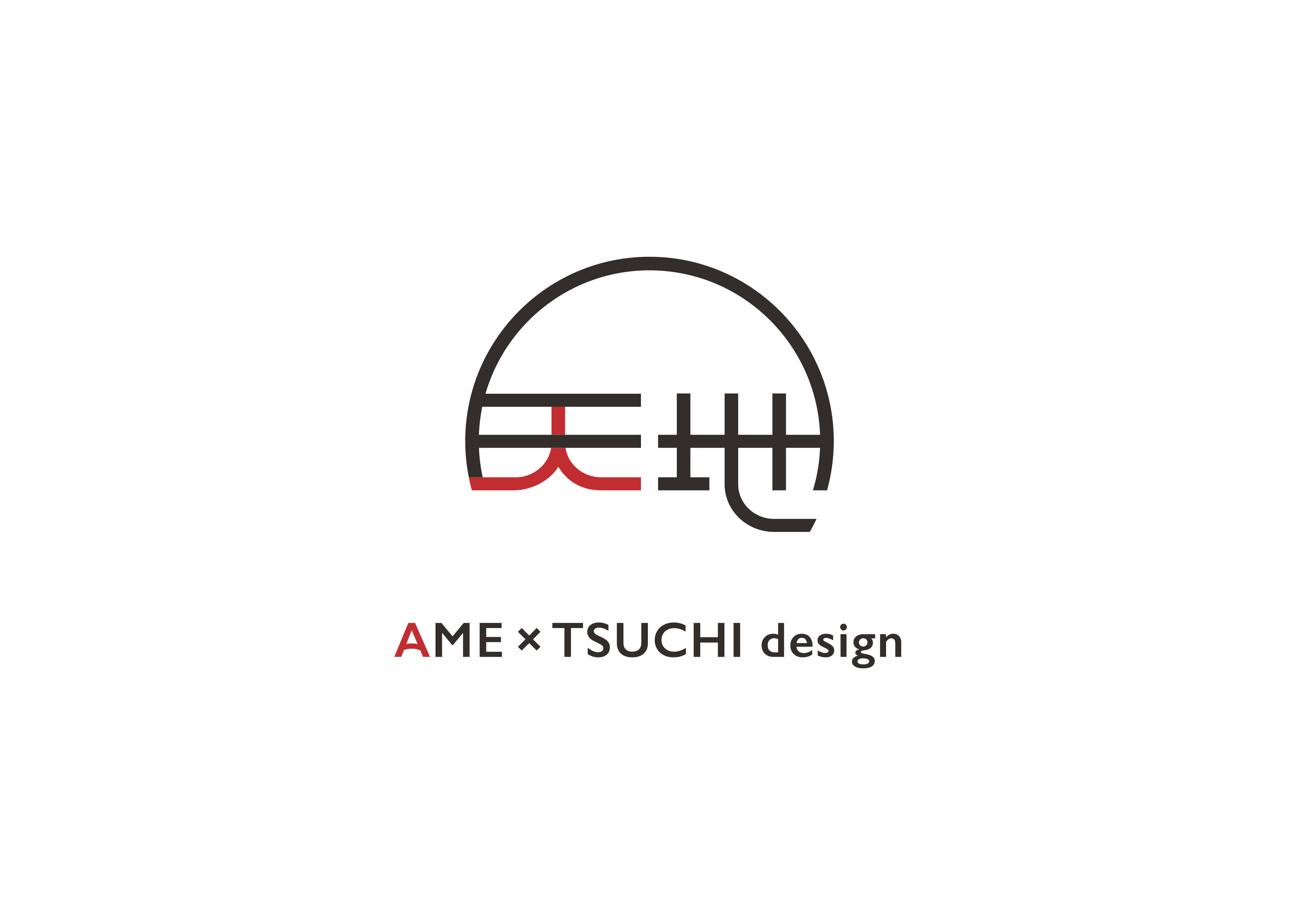 ツーリズムデザインを中心に地域の活性化に貢献するITサービスデザイン会社、あめつちデザイン株式会社に出資